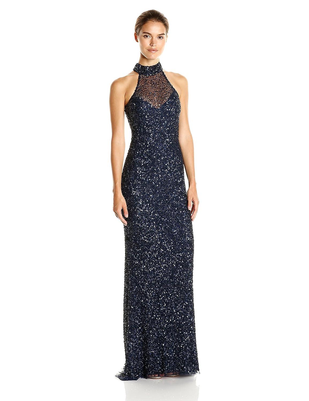 Prom dresses london boutiques