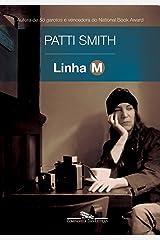 Linha M (Portuguese Edition) Kindle Edition