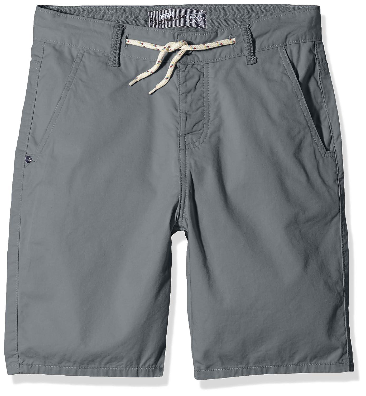 TALLA 38. Rica Lewis Necky - Shorts Hombre