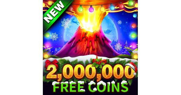 lotsa slots vegas casino slots free with bonus