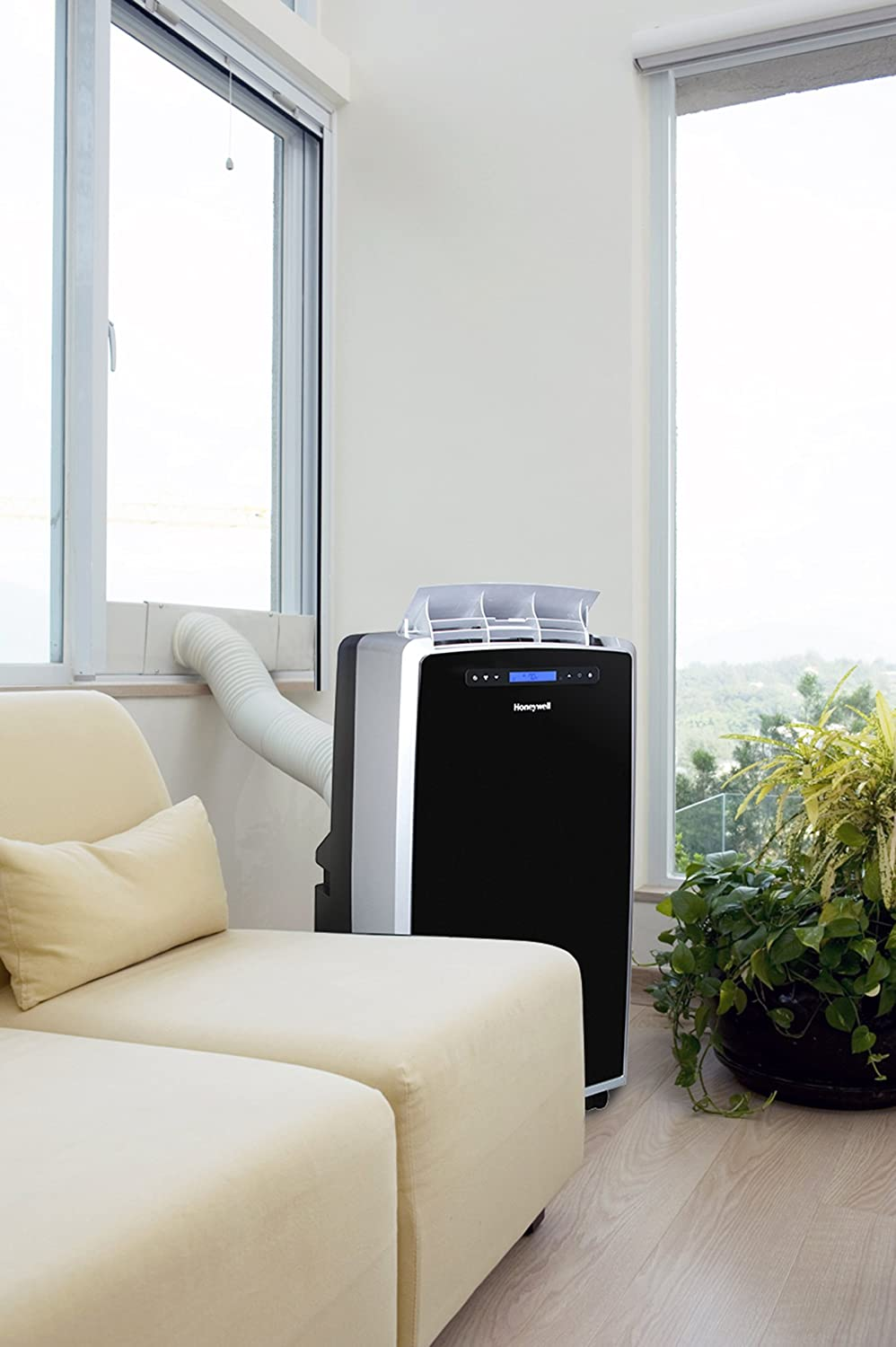 6. Honeywell MM14CCS - Best Portable Air Conditioner