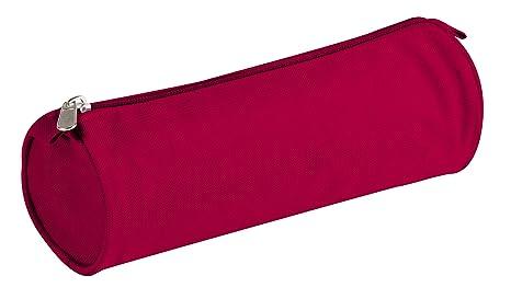 Amazon.com: Clairefontaine 2.8 x 8.7 inch redondo básico de ...