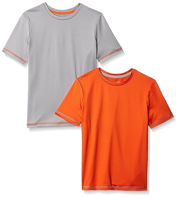 Shorts Top /& Pants Outfits daqinghjxg 2 Pcs Sets Baby Boys Suit Kids Sleeveless T-Shirt