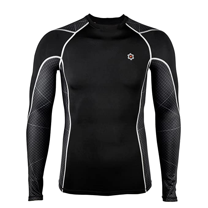 Clothing, Shoes & Accessories Beautiful Womens Under Armour Fitted Athletic Heat Gear Short Sleeve Shirt Size Small For Improving Blood Circulation