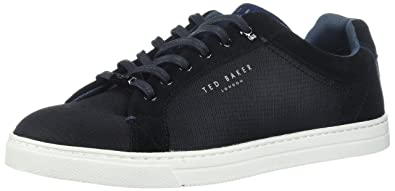 Ted Baker Men's Klemes Sneaker SMoS8zlc