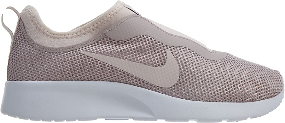 Nike Tanjun Slip Womens Style: 902866