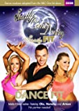 Strictly Come Dancing – Strictly Fit: Dance Fit
