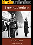 LEAVING PIMLICO