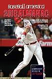 Baseball America 2018 Almanac (Baseball America Almanac)