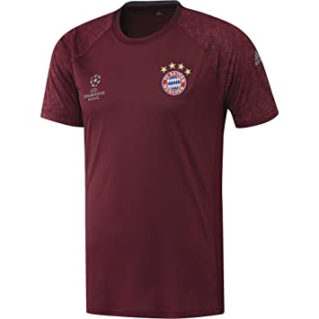 ensemble de foot FC Bayern München ÉQUIPE