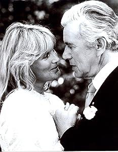 Linda Evans John Forsythe Dynasty 8x10 Photo #S8972