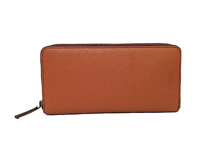 5742336f0ff1 Image Unavailable. Image not available for. Colour: Michael Kors Warren Tech  Zip Around ...