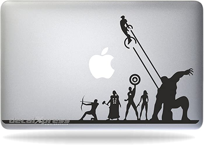 Top 8 Laptop Skin Combo 156 Inch