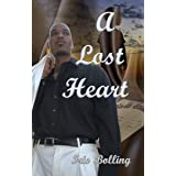 A Lost Heart (The Heart Book 5)