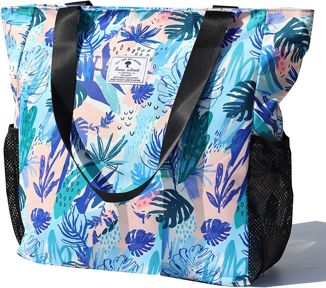 Drawstring Backpack I Love Ski Men /& Women Yoga Dance Travel Shoulder Bags