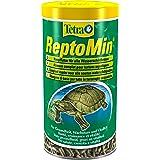 Tetrafauna ReptoMin Schildkrötenfutter
