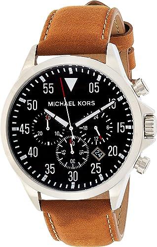 Michael Kors Men's MK8333 - Gage