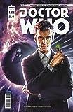 Doctor Who. Le nuove avventure del dodicesimo dottore: 15
