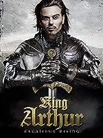 Amazon.de: Vikings - Staffel 5 Teil 1 [dt./OV] ansehen