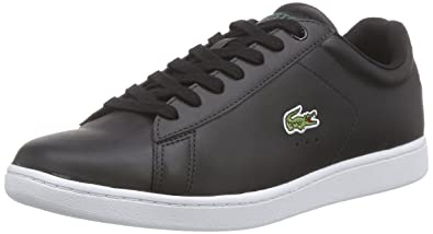 405ef41684359 Lacoste Carnaby Evo LCR