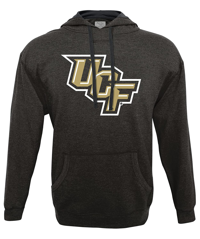 NCAA Men's Hooded Sweatshirt Alta Gracia MXD15
