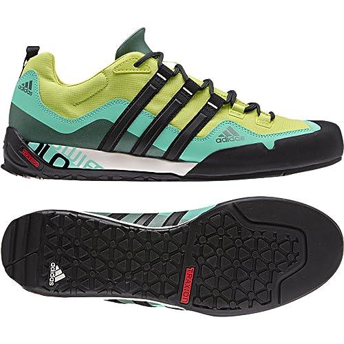 scarpe di sport adidas