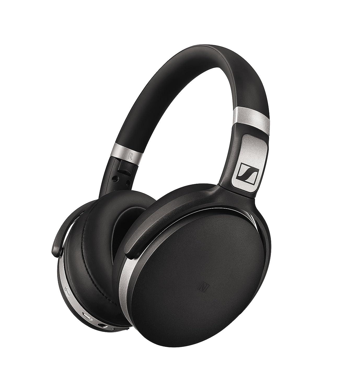 Sennheiser Bluetooth Kopfhörer amazon