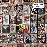 Resonators-Imaginary People    CD