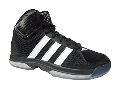 size 40 a603e fb1fb Image Unavailable. Image not available for. Color Adidas Adipower Howard  ...
