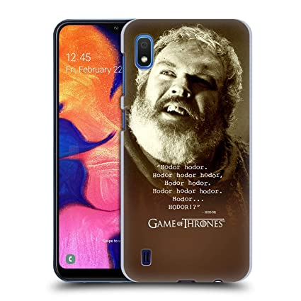 Amazon.com: Official HBO Game of Thrones Memorial Type Quote ...
