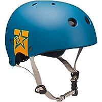 Jobe Helm Slam Wake Helmet - Casco