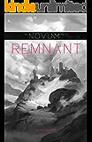 Remnant (The Novum Trilogy Book 2)