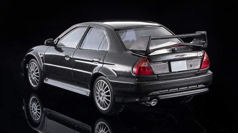 Tomytec 972322 Mitsubishi Lancer GSR EVOVI