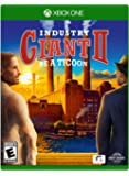 Industry Giant 2 - Xbox One - Xbox One 2017 Edition