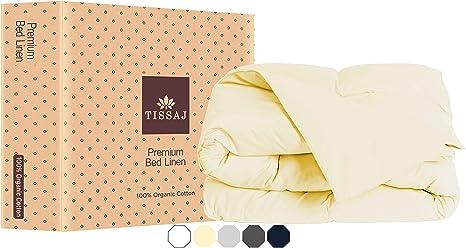 Details about  /Tremendous Bedding Collection Deep Pocket Organic Cotton US Queen Size All Color