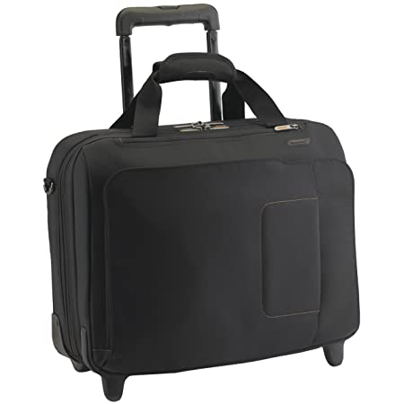 Clearance Really Buy Cheap Wholesale Price Briggs & Riley Roam Rolling Laptop Bag VBR460-4 Large Cost For Sale eptaCR