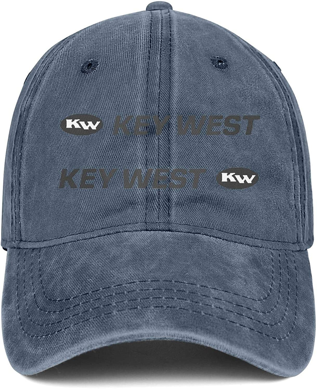 Snapback Mens Womens Adjustable Denim Hip Hop Cap YYWCJ Dad Hats Bertram-Logo