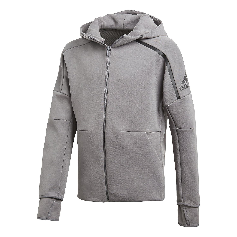 Adidas Boy's Z.N.E. 2.0 Hoodie CF6460