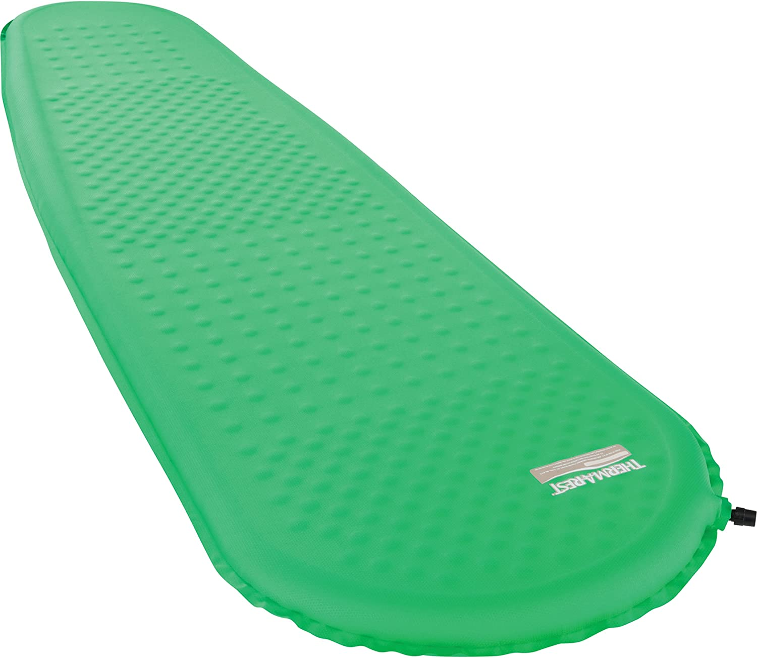 6420 OSFW Therm-a-Rest Trail Pro Womens Self-Inflating Mat