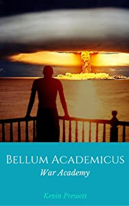 Bellum Academicus: War Academy