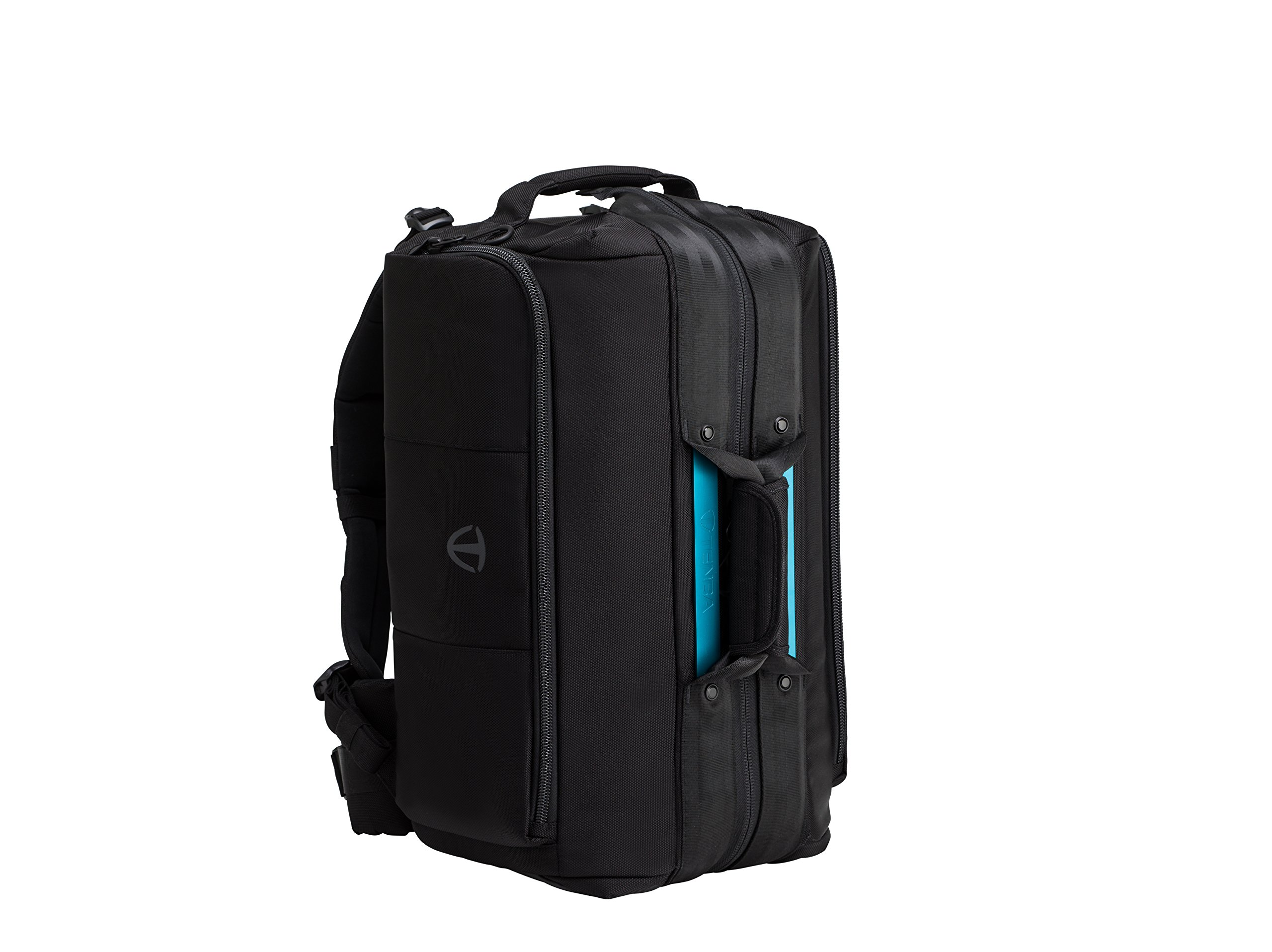 Tenba Cineluxe Backpack 21 (637-511)