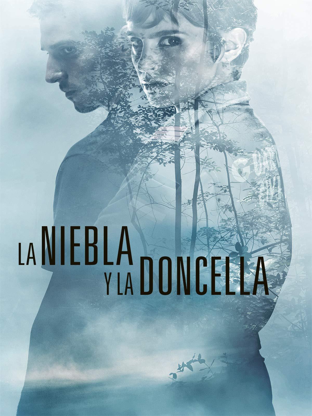 Watch La Niebla Y La Doncella Prime Video