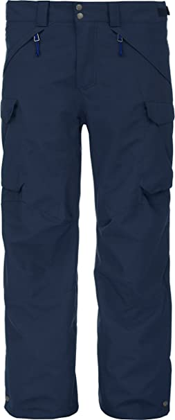 Amazon.com: ONeill Exalt Pant: Clothing