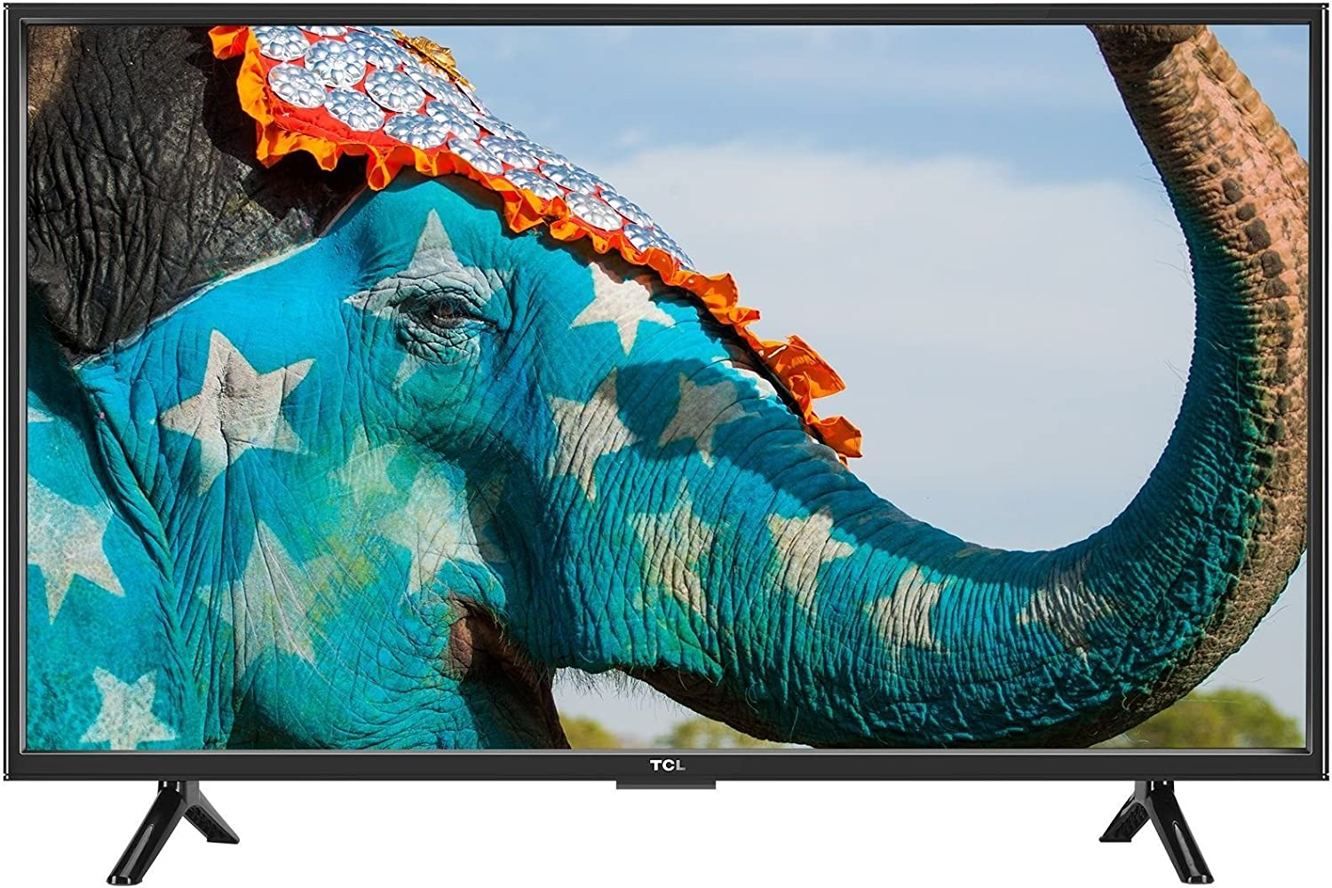 Tcl 40 Inches Hd Ready Led Tv Price Buy Tcl 40 Inches Hd Ready Led