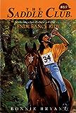 Endurance Ride (Saddle Club series Book 69)