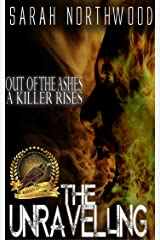 The Unravelling (The Volunteer Duology Book 1) Kindle Edition