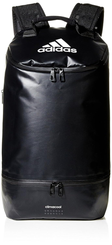 adidas Clmco Bp Top - black/black/white