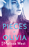 Pieces of Olivia: Charleston Haven #1