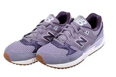 New Balance W530 CEB W530CEB, Basket: : Chaussures