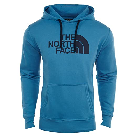 c753b3d31 The North Face Men's Half Dome Hoodie